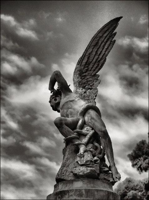 1_angel
