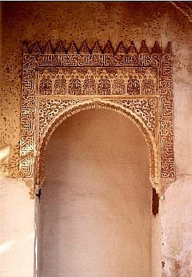 1_arabe