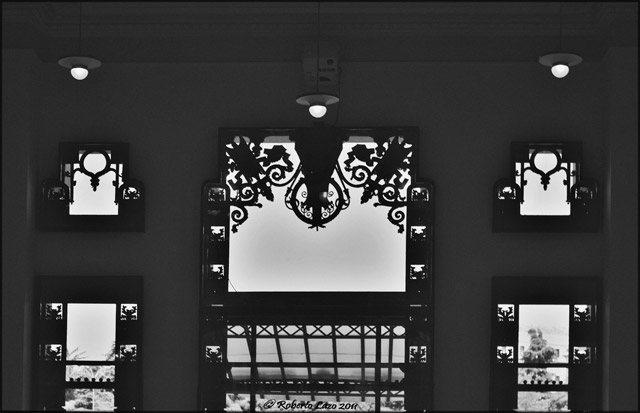 1_filigranas-a-contra-luz