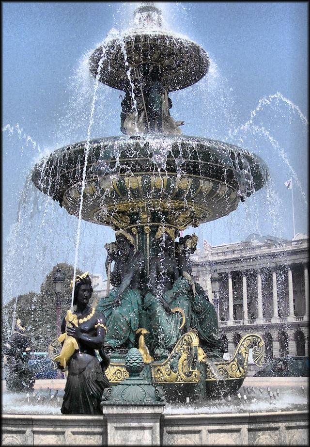 1_fuente-plaza-de-le-concorde