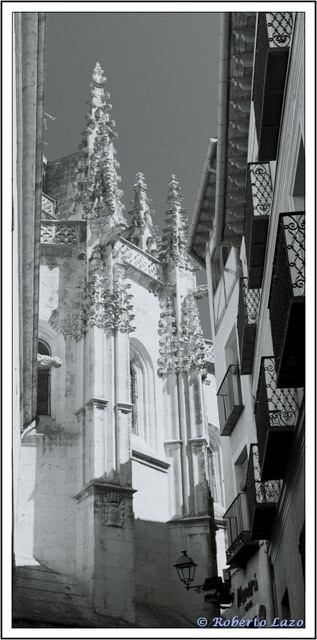 1_laieral-de-la-catedral-segovia