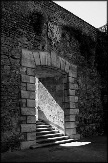 1_luz-en-la-escalera