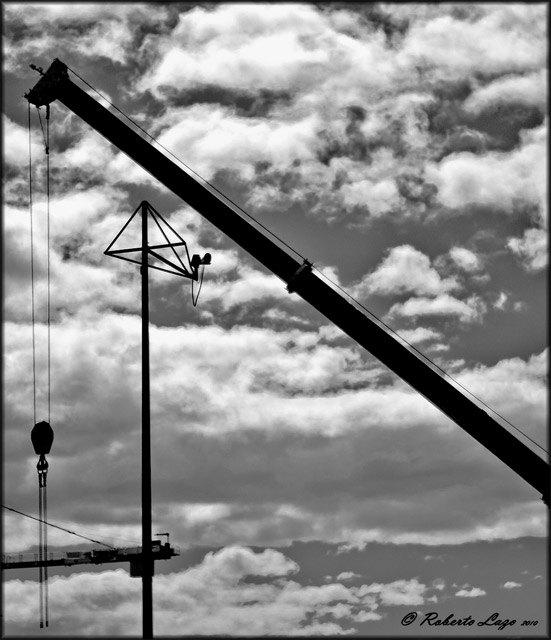 1_nubes-en-construccion_0