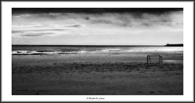 1_playa-solitaria