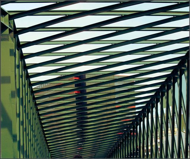 1_puente-nuevo-manzanares