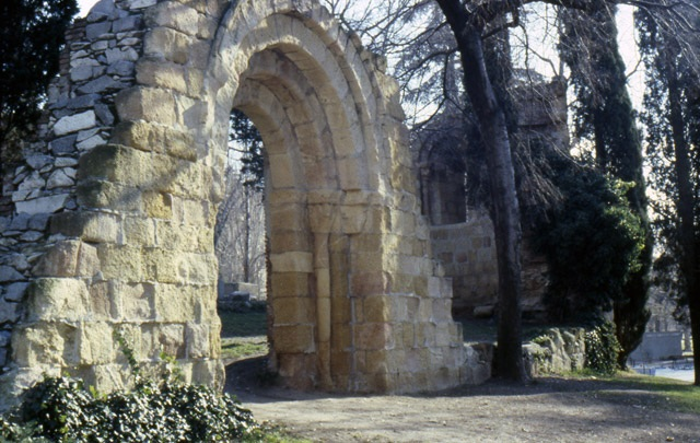 1_ruinas
