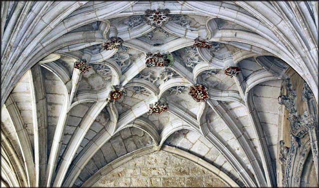 arcos-goticos