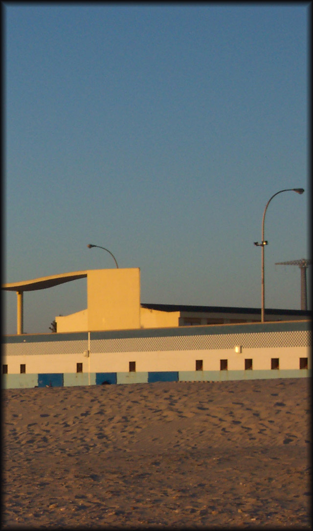 art-en-playa