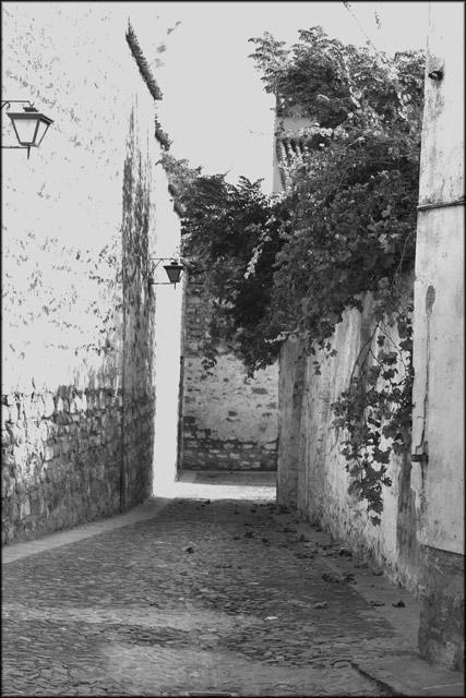calles-de-ubeda