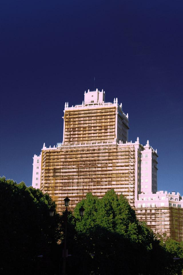edificio-espana-1