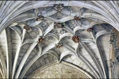 1_arcos-goticos