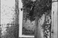 1_calles-de-ubeda