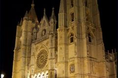 1_catedral-de-leon