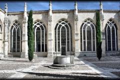1_claustro-catedral-de-palencia