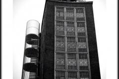 1_edificio-preciados