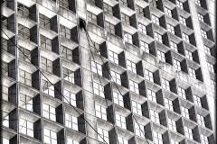 1_el-cubo