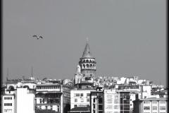 1_estambul-puerto