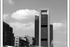 1_madrid-06-05-014