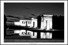 1_templo-de-debbod