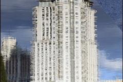 1_torre-reflejada