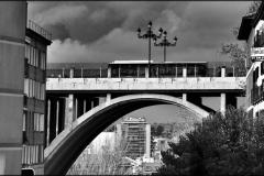 1_viaducto-bn