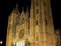 catedral-de-leon