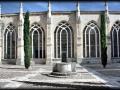 claustro-catedral-de-palencia