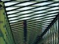 puente-nuevo-manzanares