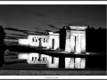 templo-de-debbod