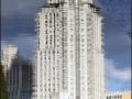 torre-reflejada