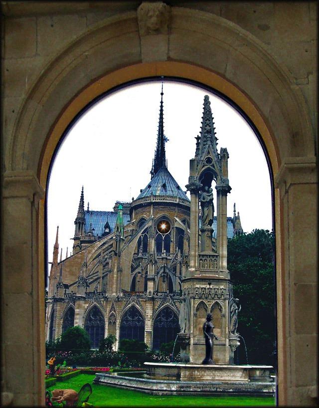 arco-a-la-catedral
