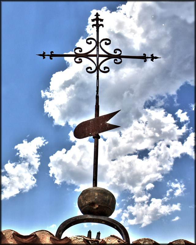 cruz-y-veleta