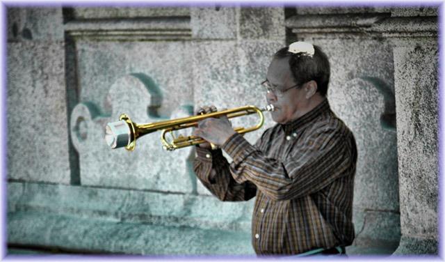 el-trompetista