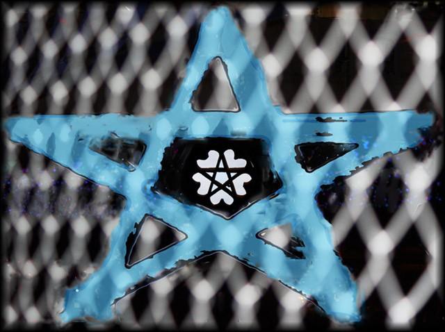 estrella-de-david-2_0