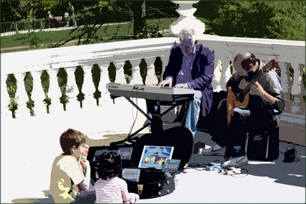 futuros-musicos