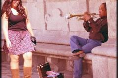 musica-y-ritmo