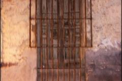 rejas-antiguas-2