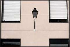 ventanas-4