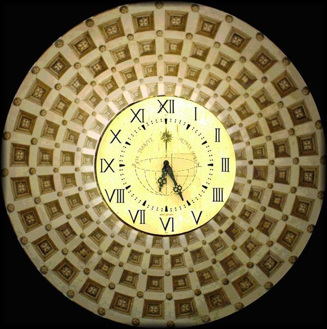 tiempo-cuadratico