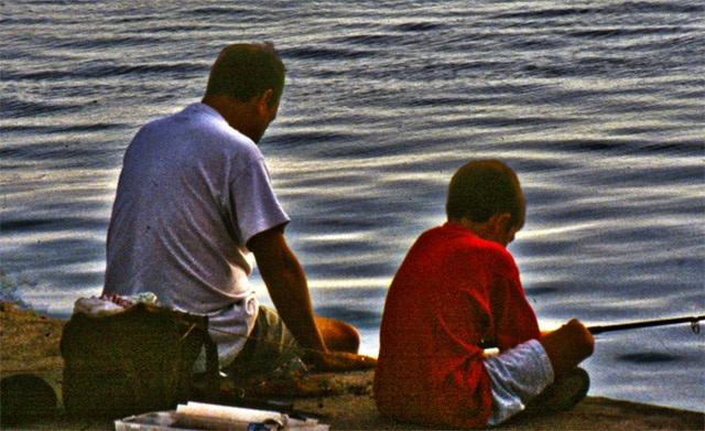 un-dia-pescando