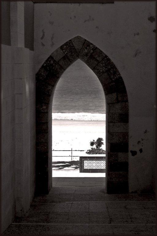 arco-al-mar