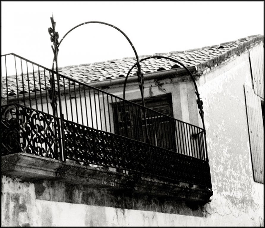 casa-antigua