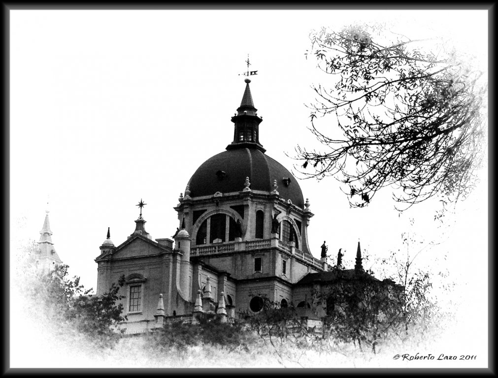 catedral-de-madrid