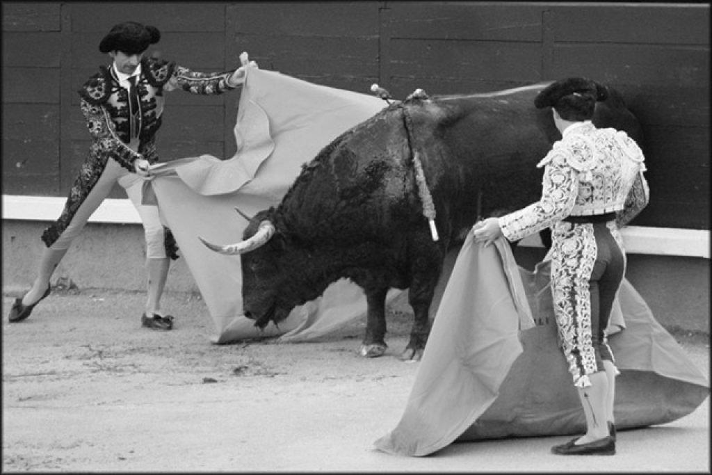 corrida-de-san-isidro-bn-muerte