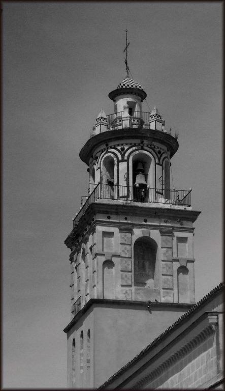 iglesia-en-rota