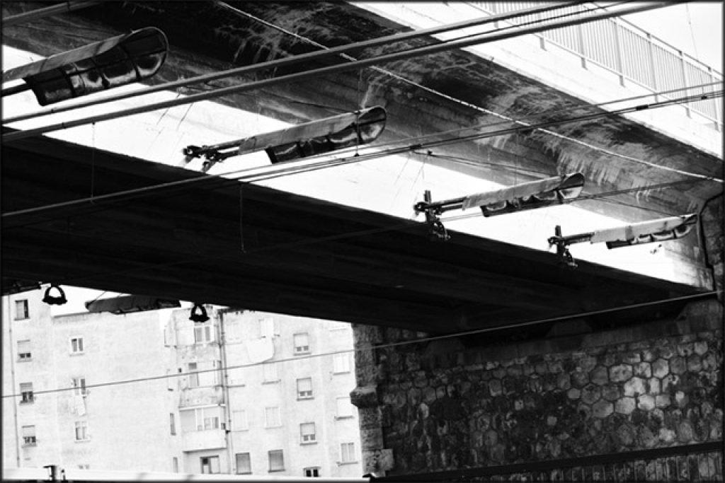 puente-urbano