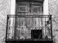 balcon-antiguo