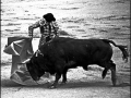 corrida-de-san-isidro-capotazo-bn