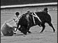 corrida-de-san-isidro-por-lo-bajo