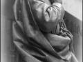 estatua